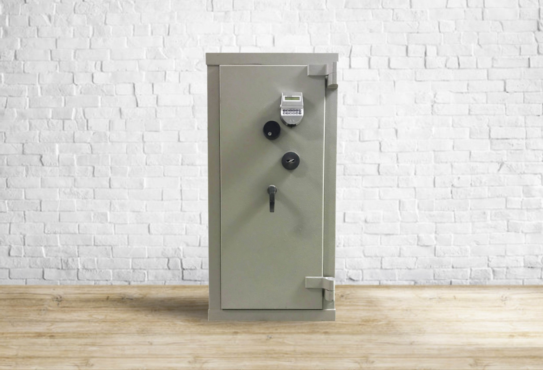 corim-sicurezza-casseforti-slider-vendita-dettaglio