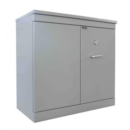 armadio-di-sicurezza-componibile-Camano certificato-classe-s1